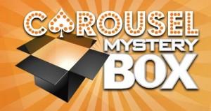 carousel mystery box1