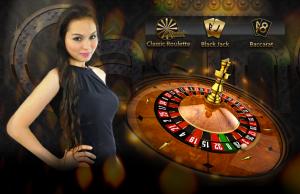 vc casino live